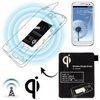 WCR6478 Wireless Charging Internal Receiver (Qi Standard)
