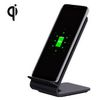 WCT1011 Up to 10W Qi Wireless Charging Stand