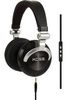 PRODJ200 Professional DJ Headphones with Remote Cord