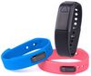 NAVWRIST V FITNESS ACTIVITY MONITOR